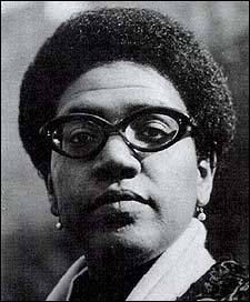 audre lorde poem essays